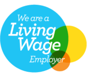 Living Wage Employer1